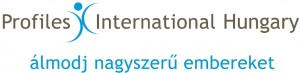 Profiles International Hungary