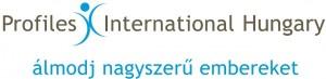 Profiles International Hungary